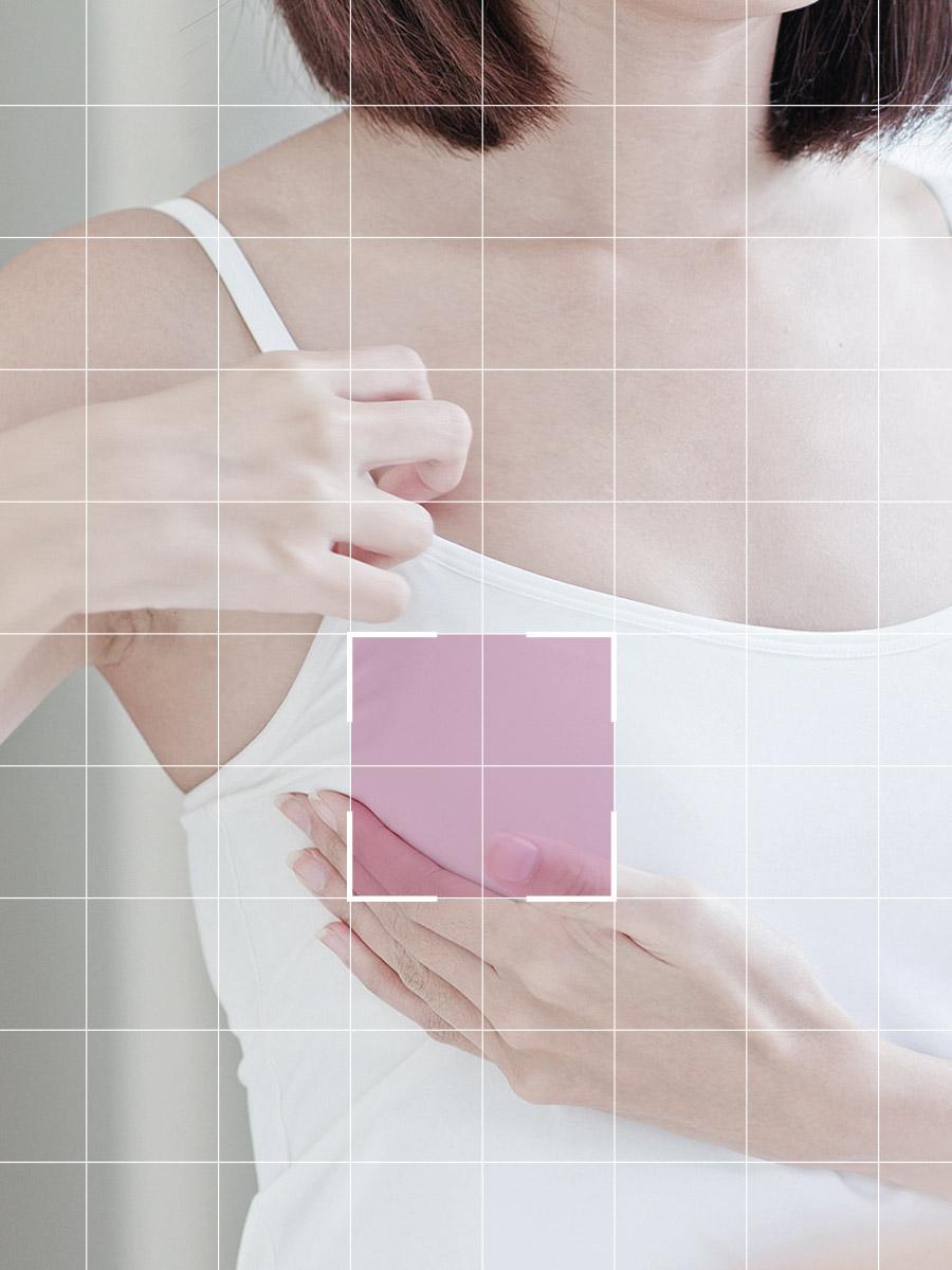 protesis-mamarias-quirestetica
